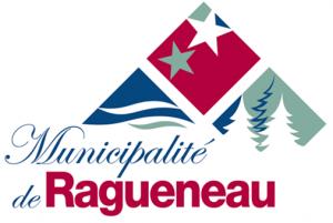 logo Municipalité de Ragueneau